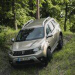 Dacia Duster_foto
