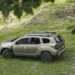 Dacia Duster_3