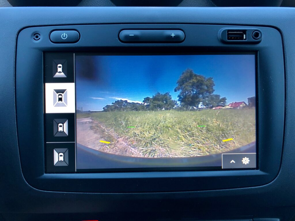 Dacia Duster_kamery2