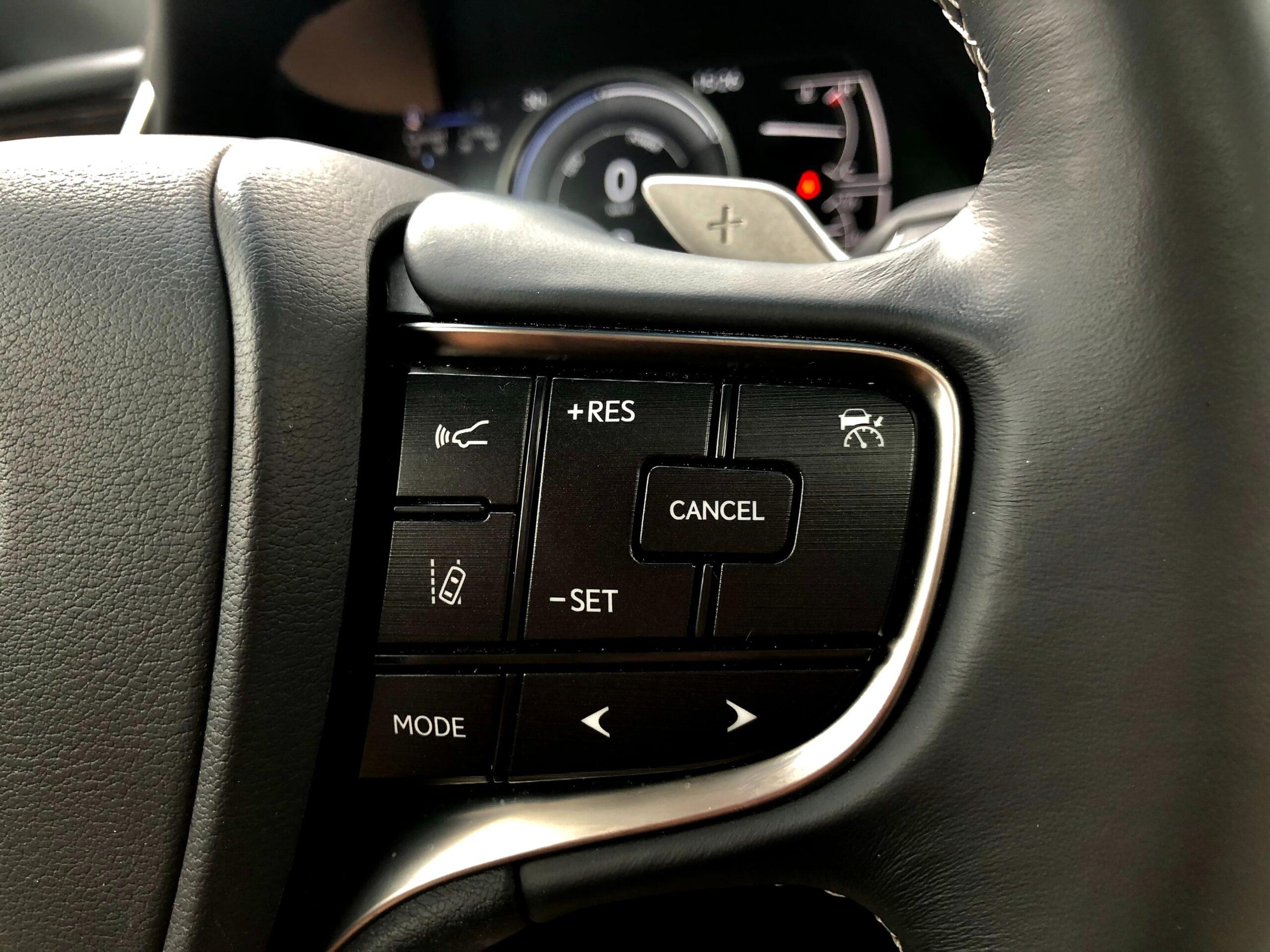 Lexus ES300h_kaplicka