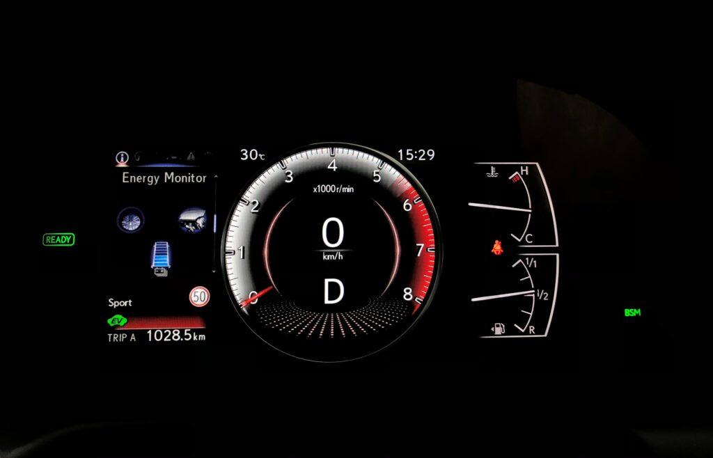 Lexus ES300h_kaplicka_1