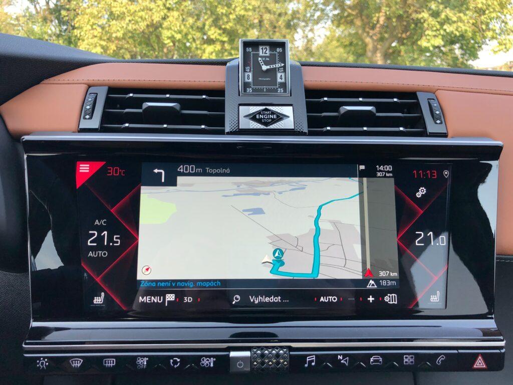 DS7_navigace
