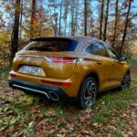 DS 7 Crossback_2