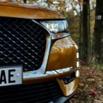 DS 7 Crossback_4
