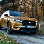 DS 7 Crossback_3