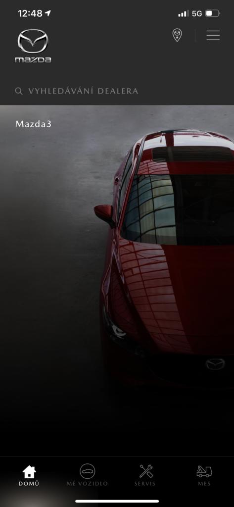 Mazda 3_mymazda