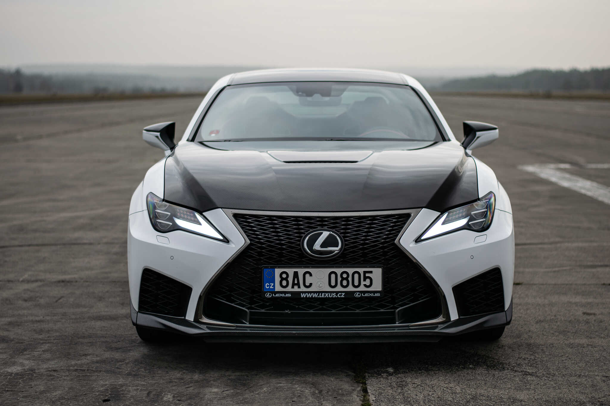 Lexus RC F Track Edition_5