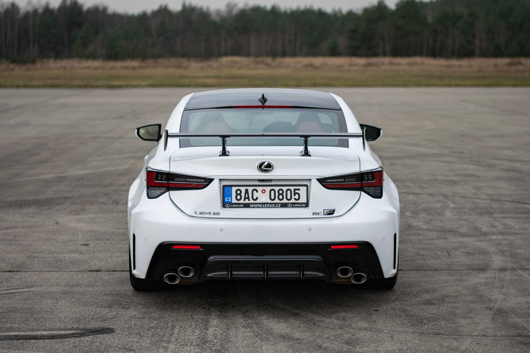 Lexus RC F Track Edition_2