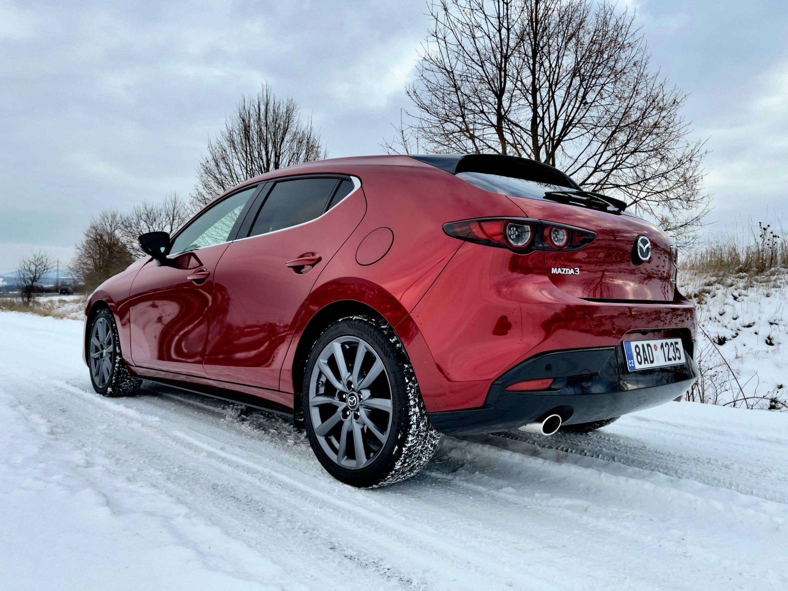 Mazda 3_5