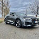 Audi A3 limuzína_galerie