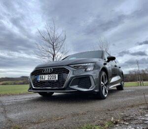 Audi A3 limuzína_1