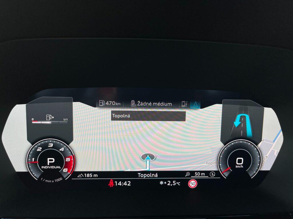 Audi A3 limuzína_audi_virtual_cocpkit