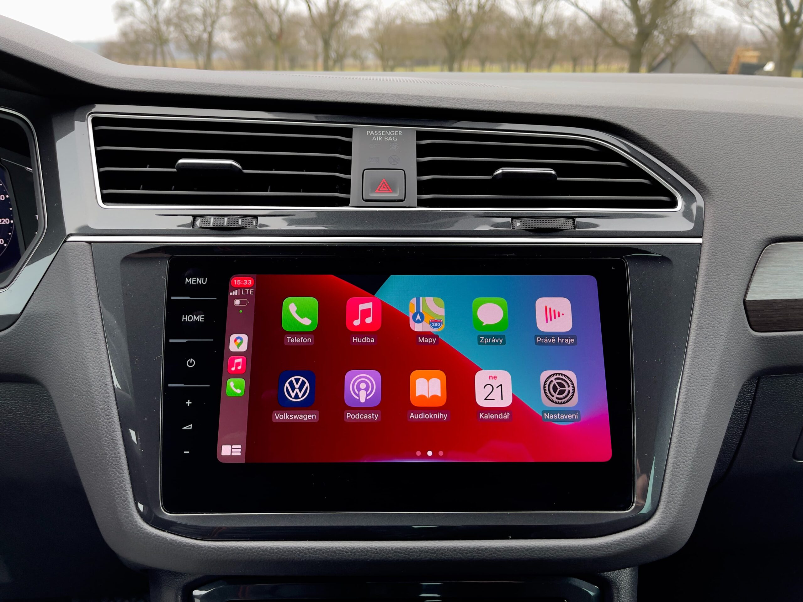 Volkswagen_Tiguan_apple_carplay_1