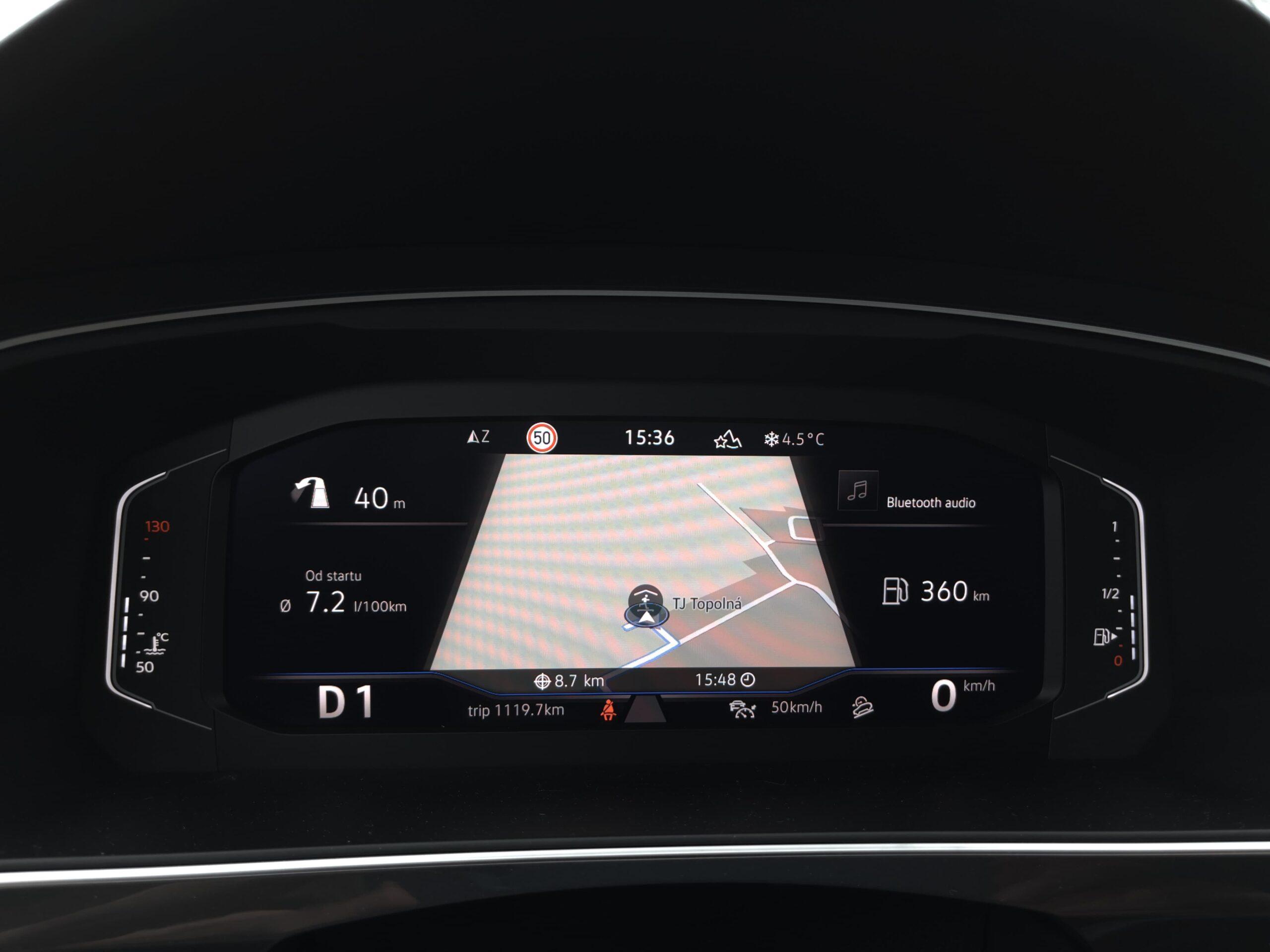 Volkswagen_Tiguan_digital_cockpit_2