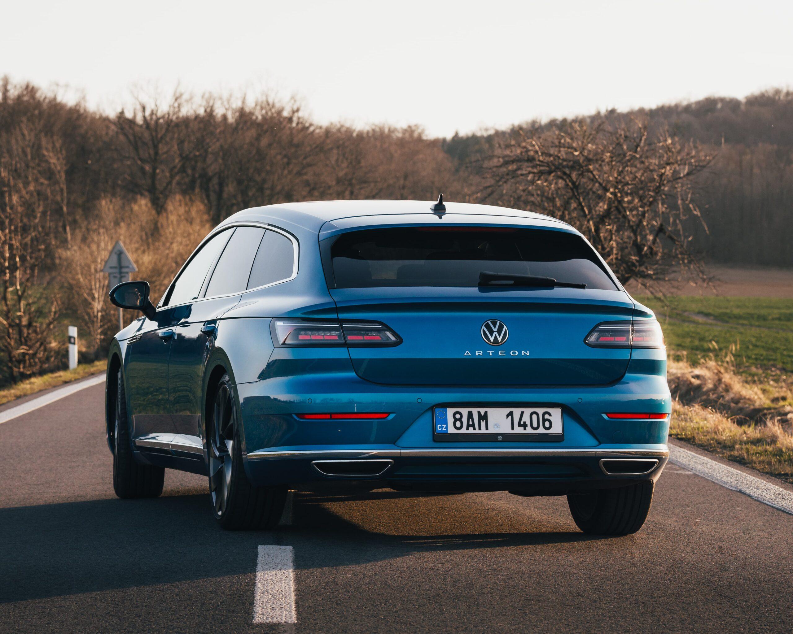 VW_Arteon_SB_Exterier_3