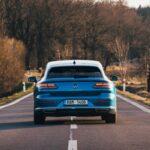 VW_Arteon_SB_Exterier_2