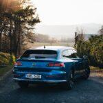VW_Arteon_SB_gallery