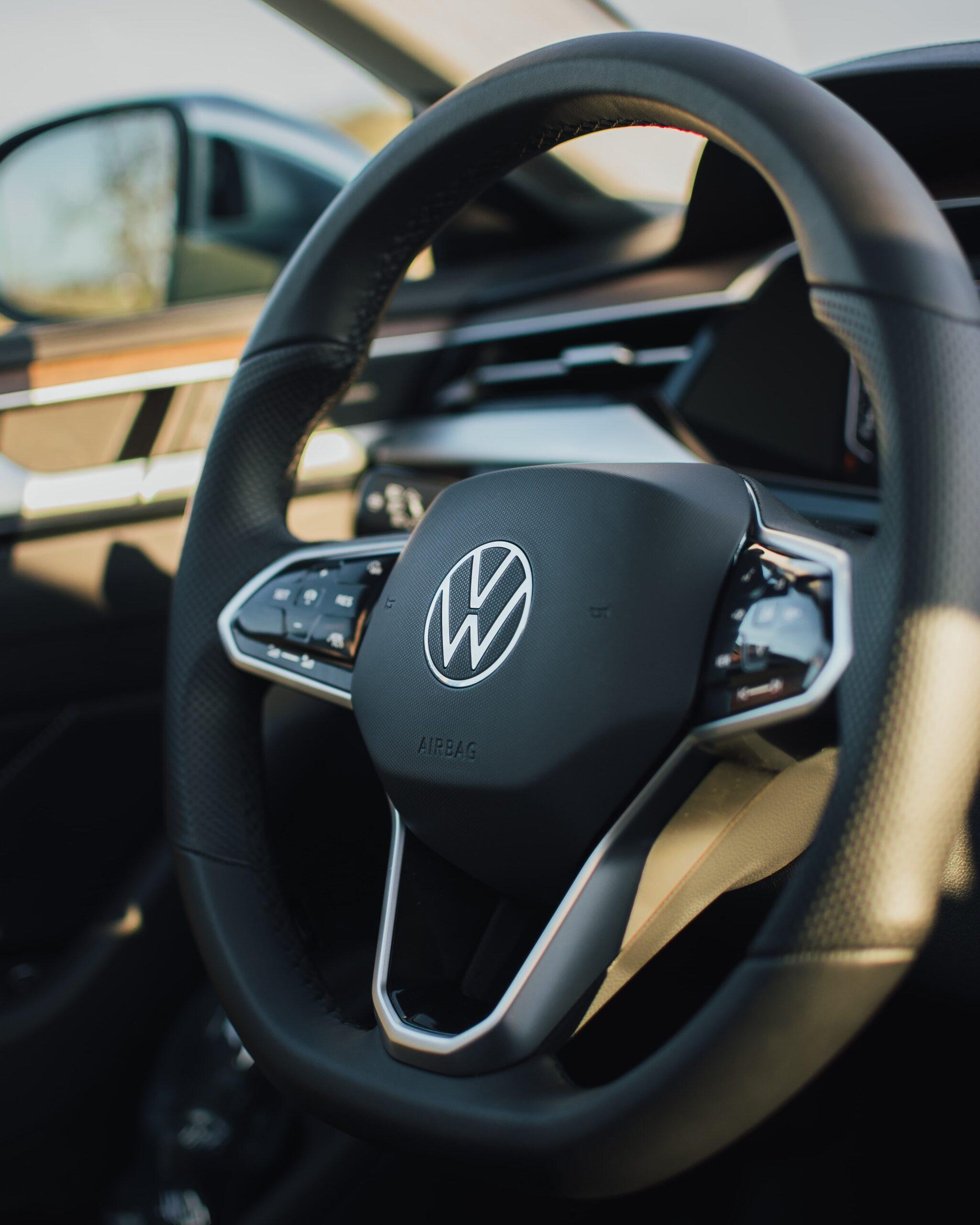 VW_Arteon_SB_digital_cockpit_1