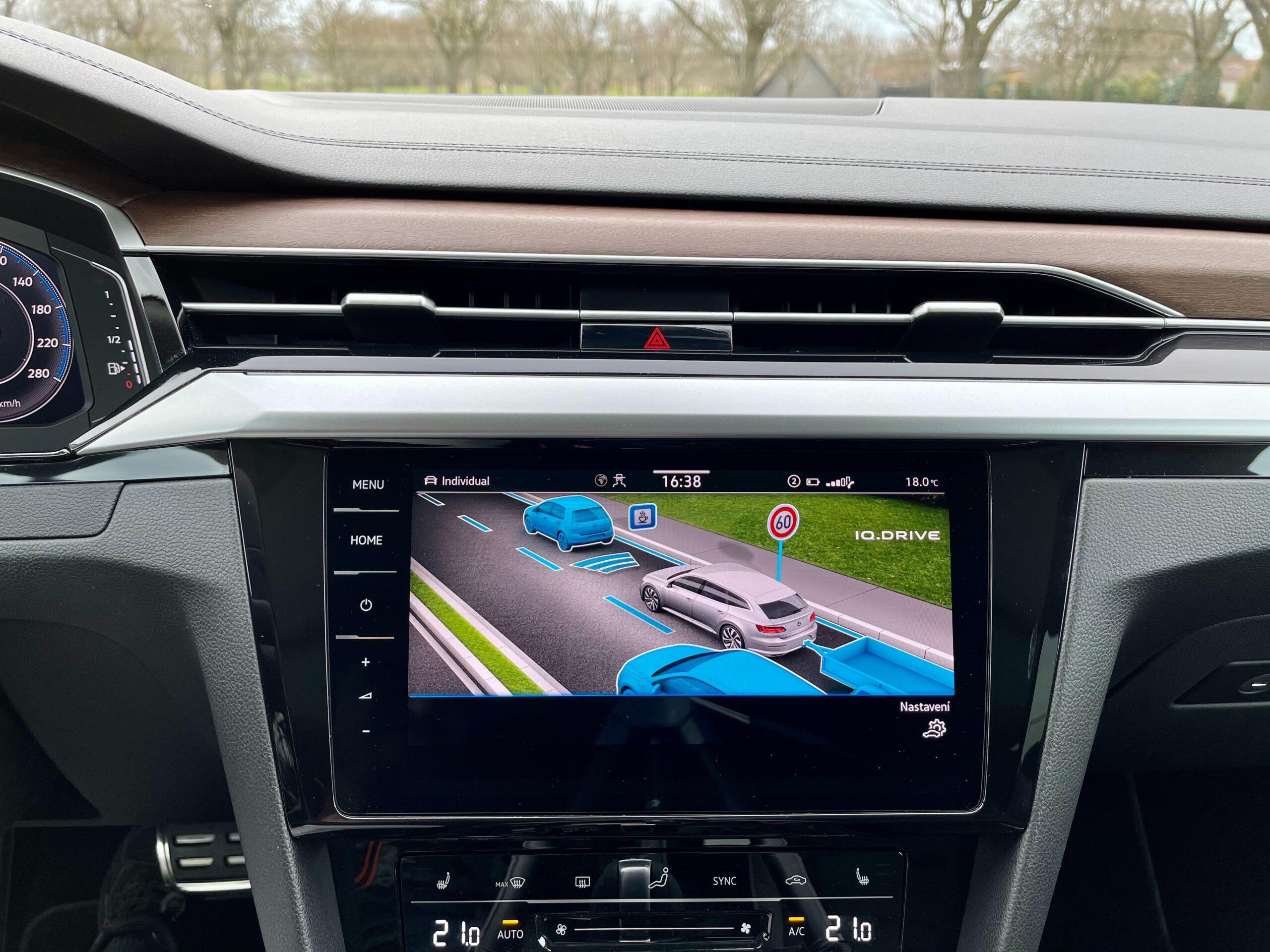 VW_Arteon_SB_IQ_Drive_1