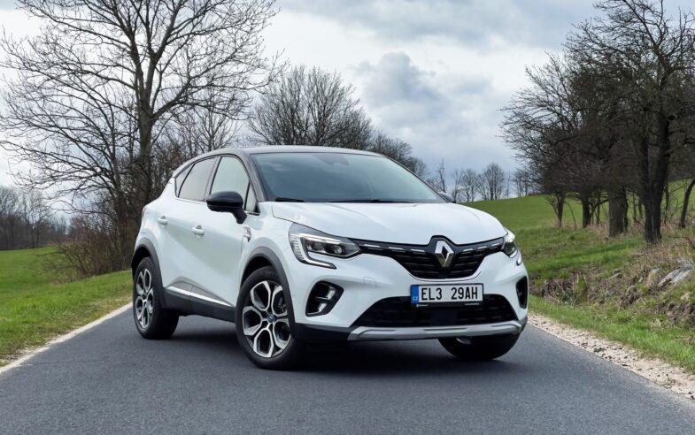 Renault_Captur_Exterior_1
