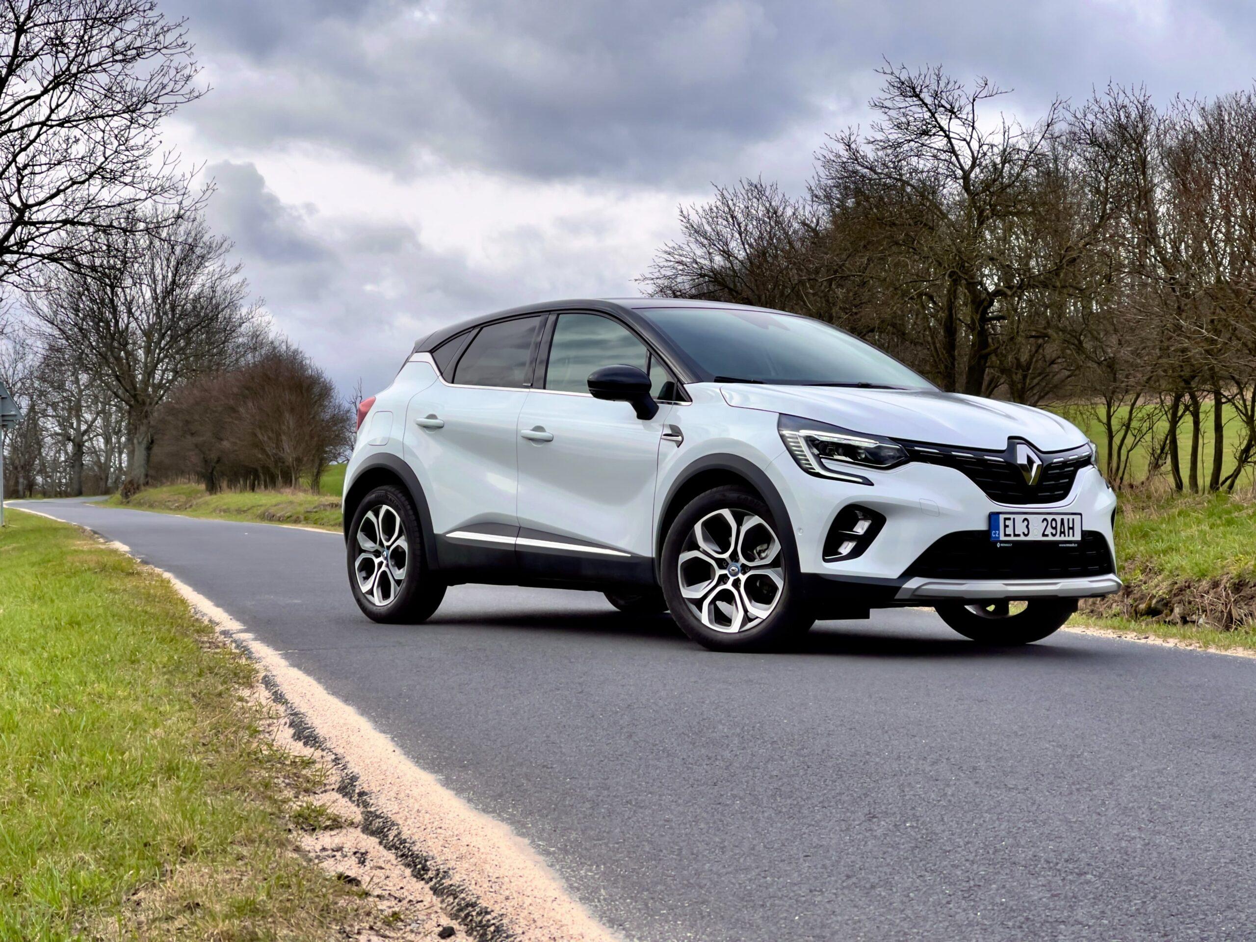 Renault_Captur_Exterior_9