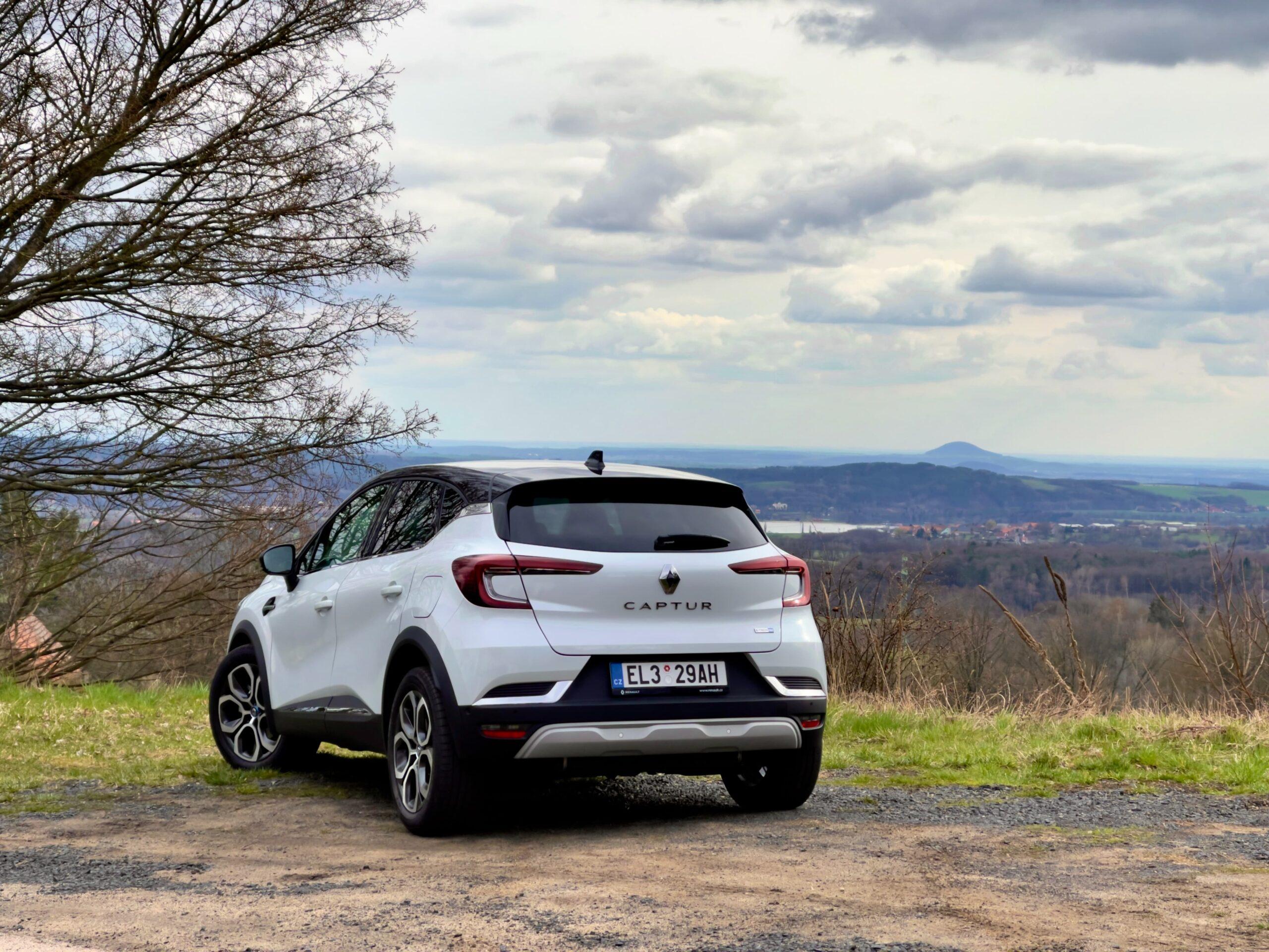 Renault_Captur_Exterior_2