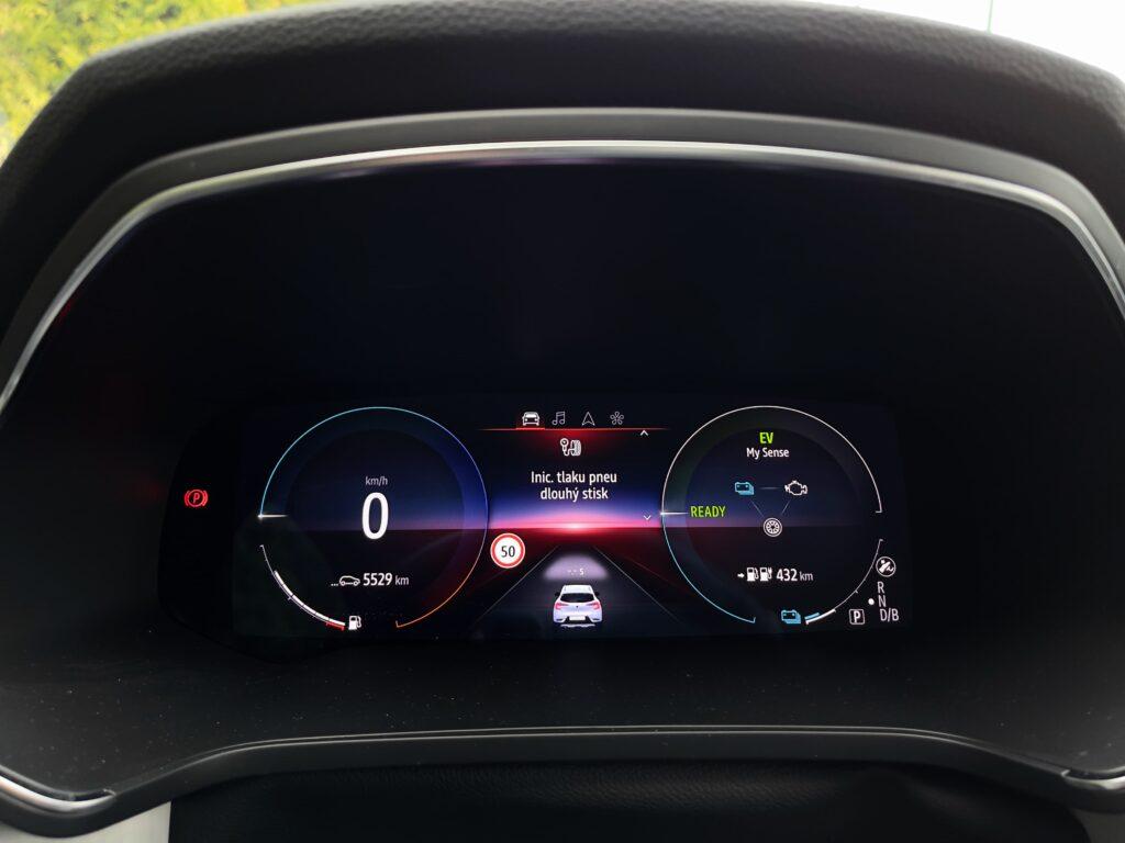Renault_Captur_Digitalni_Cockpit