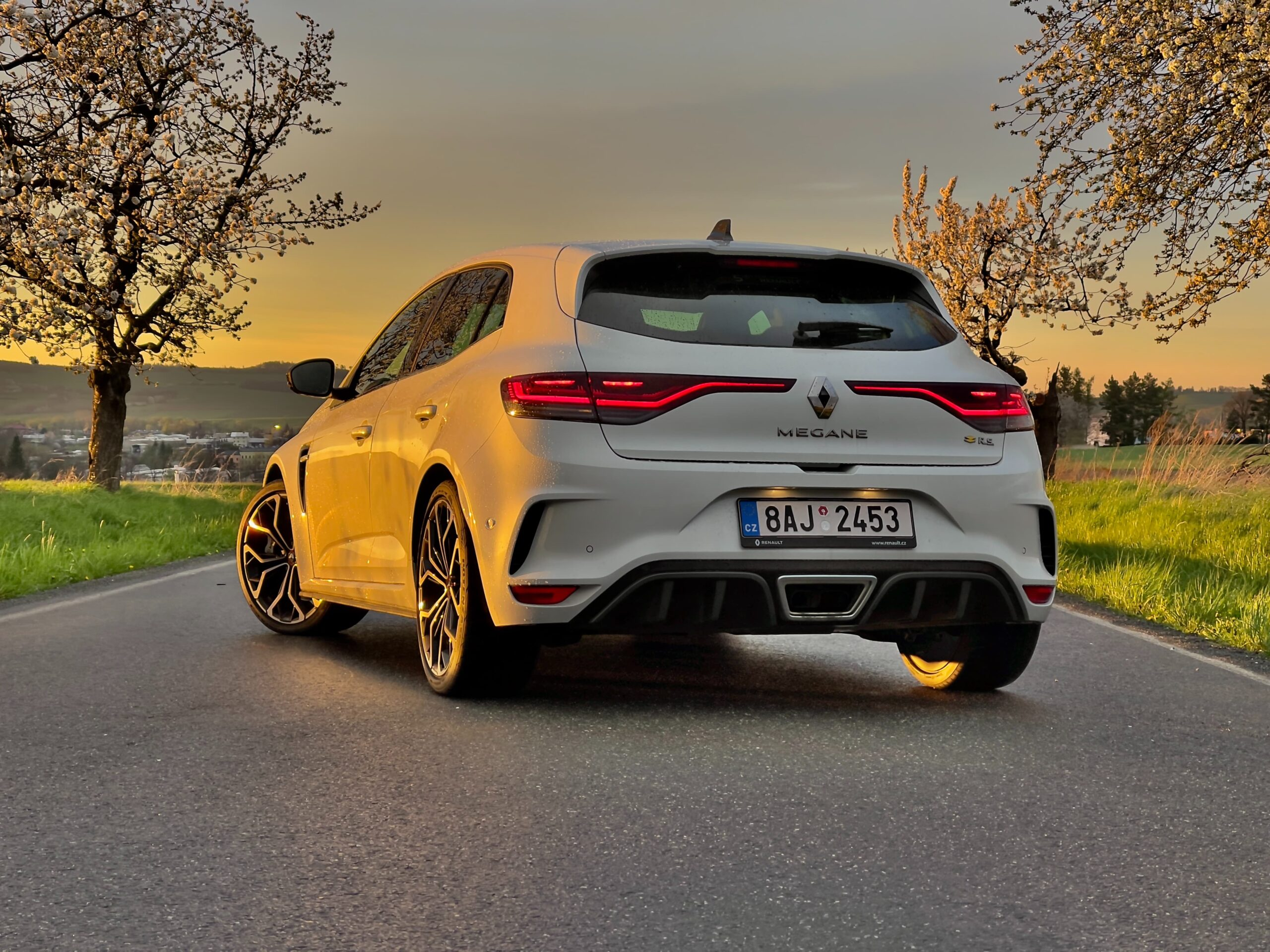 Renault_Megane_RS_2
