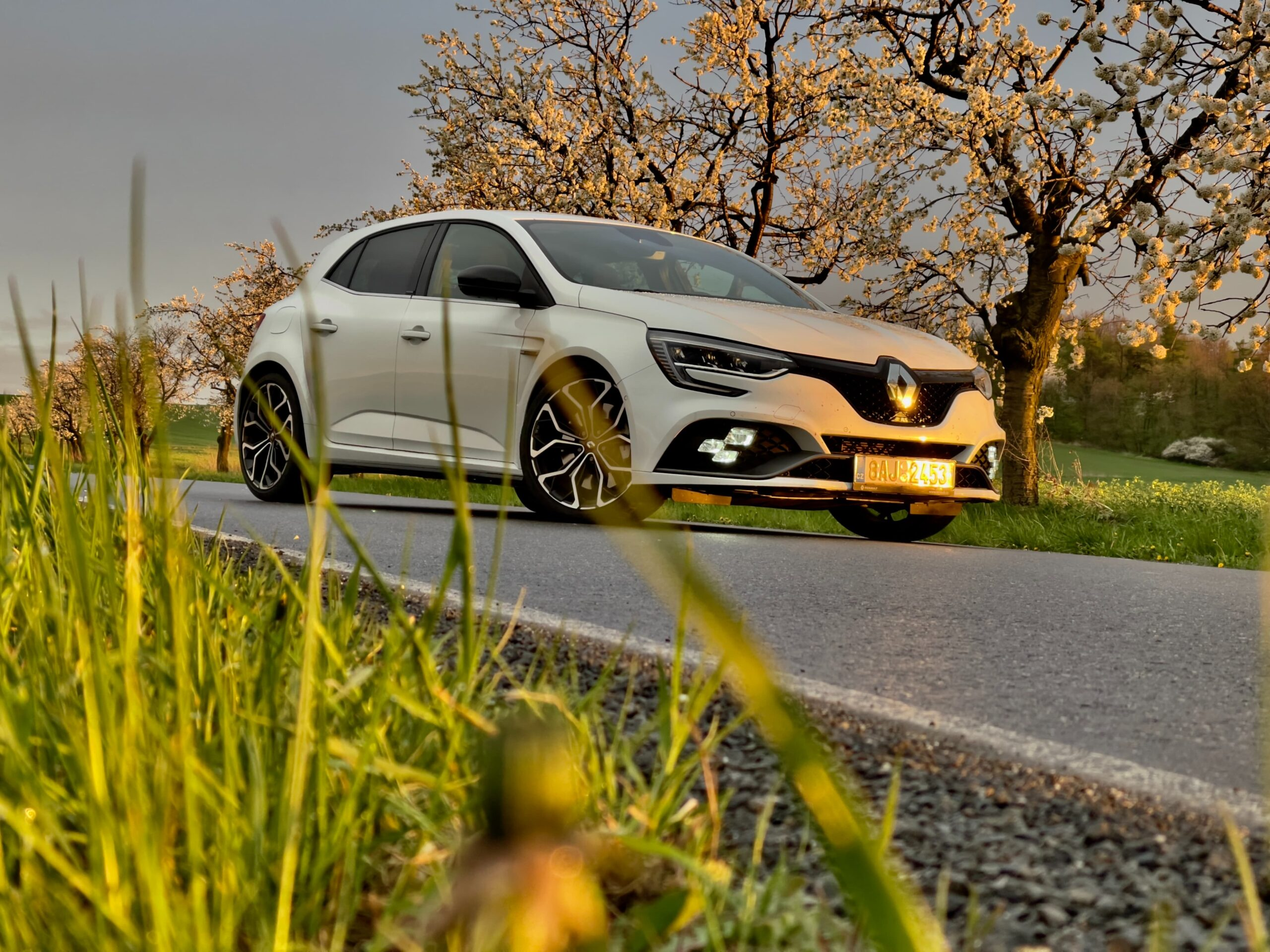 Renault_Megane_RS_3
