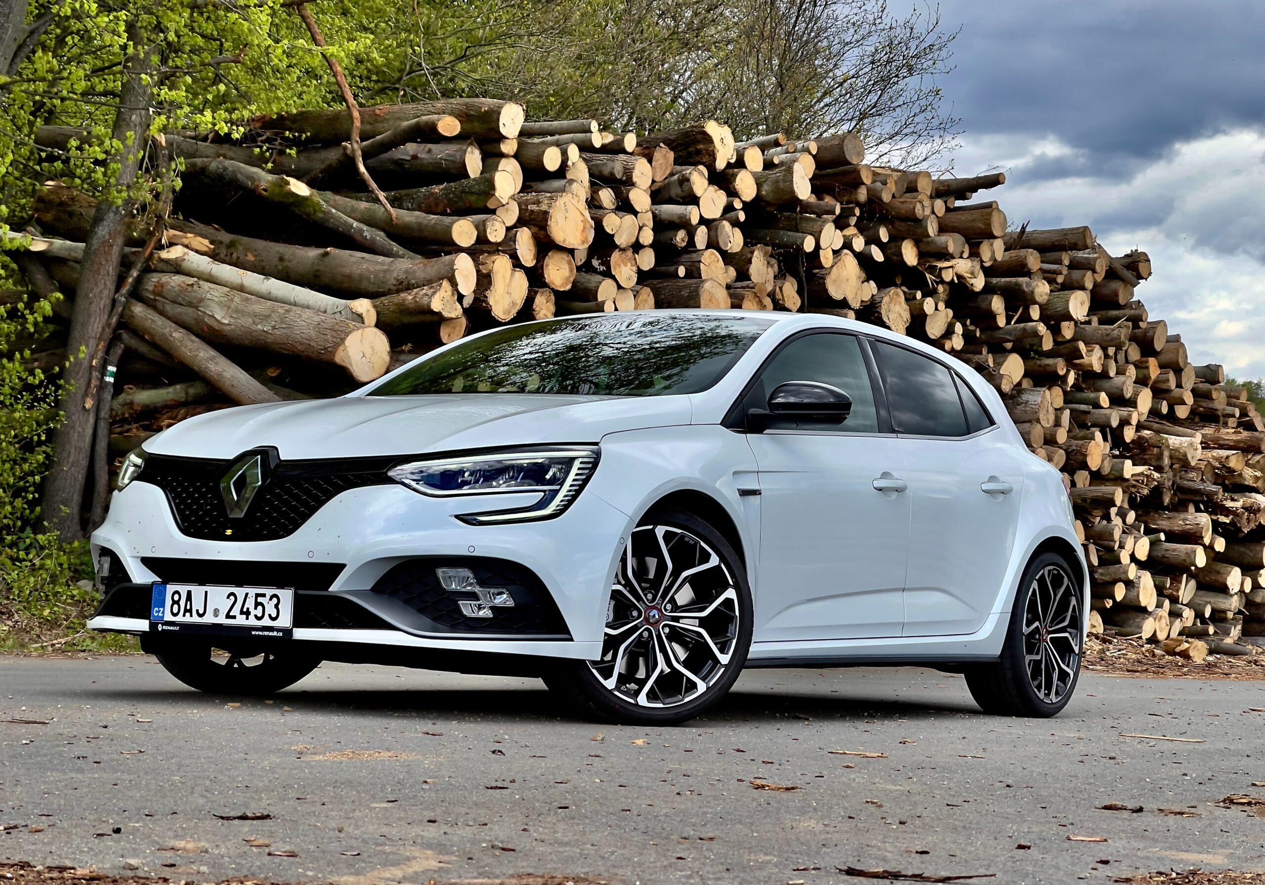 Renault_Megane_RS_1