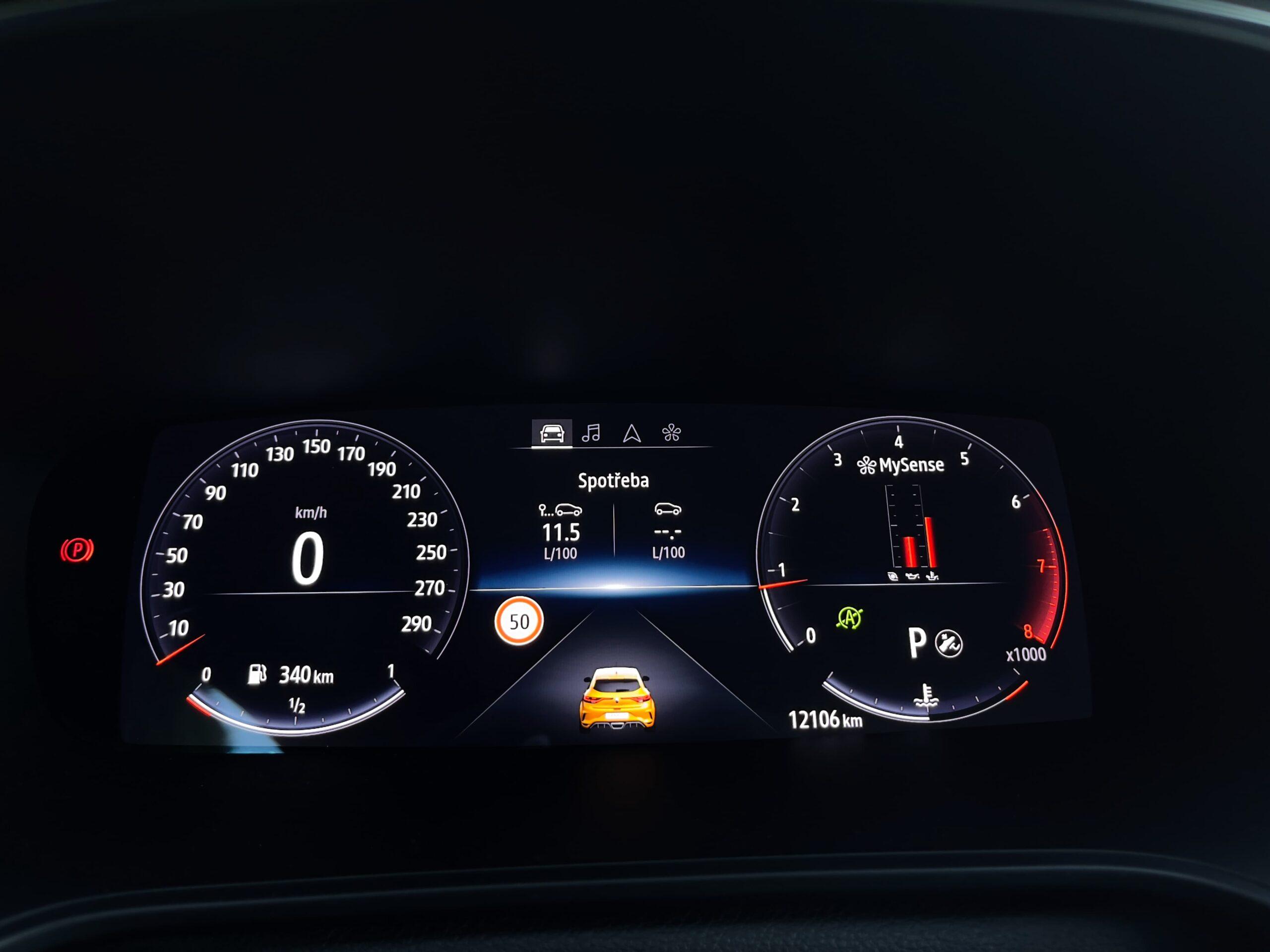 Renault_Megane_RS_digitalni_stit