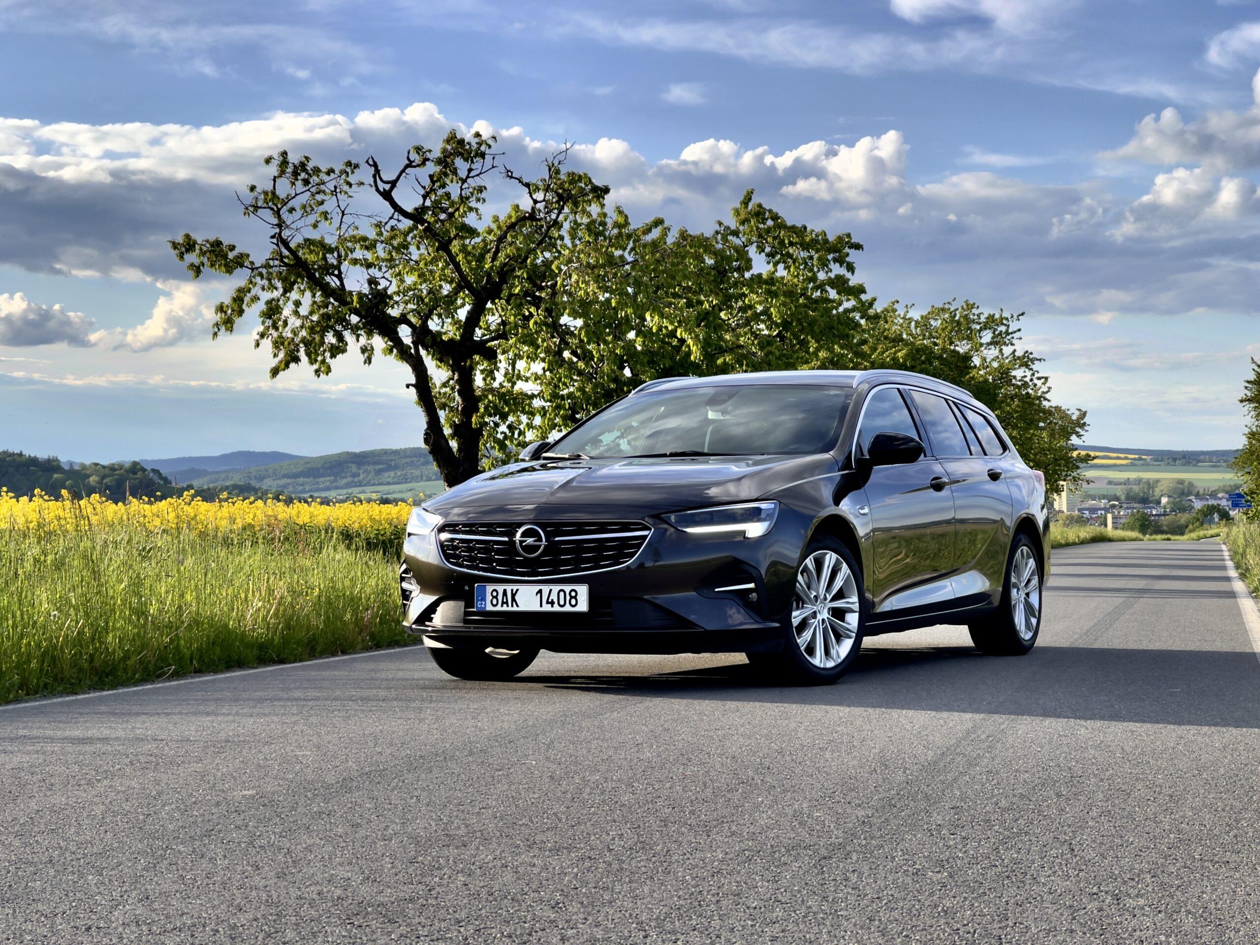 Opel Insignia Sports Tourer_1