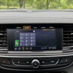 Opel Insignia Sports Tourer_infotainment_1