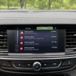 Opel Insignia Sports Tourer_infotainment_4