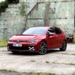 Volkswagen_Golf_GTI_gallery_1