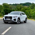 Audi Q2 2021_audi_q2_gallery_1