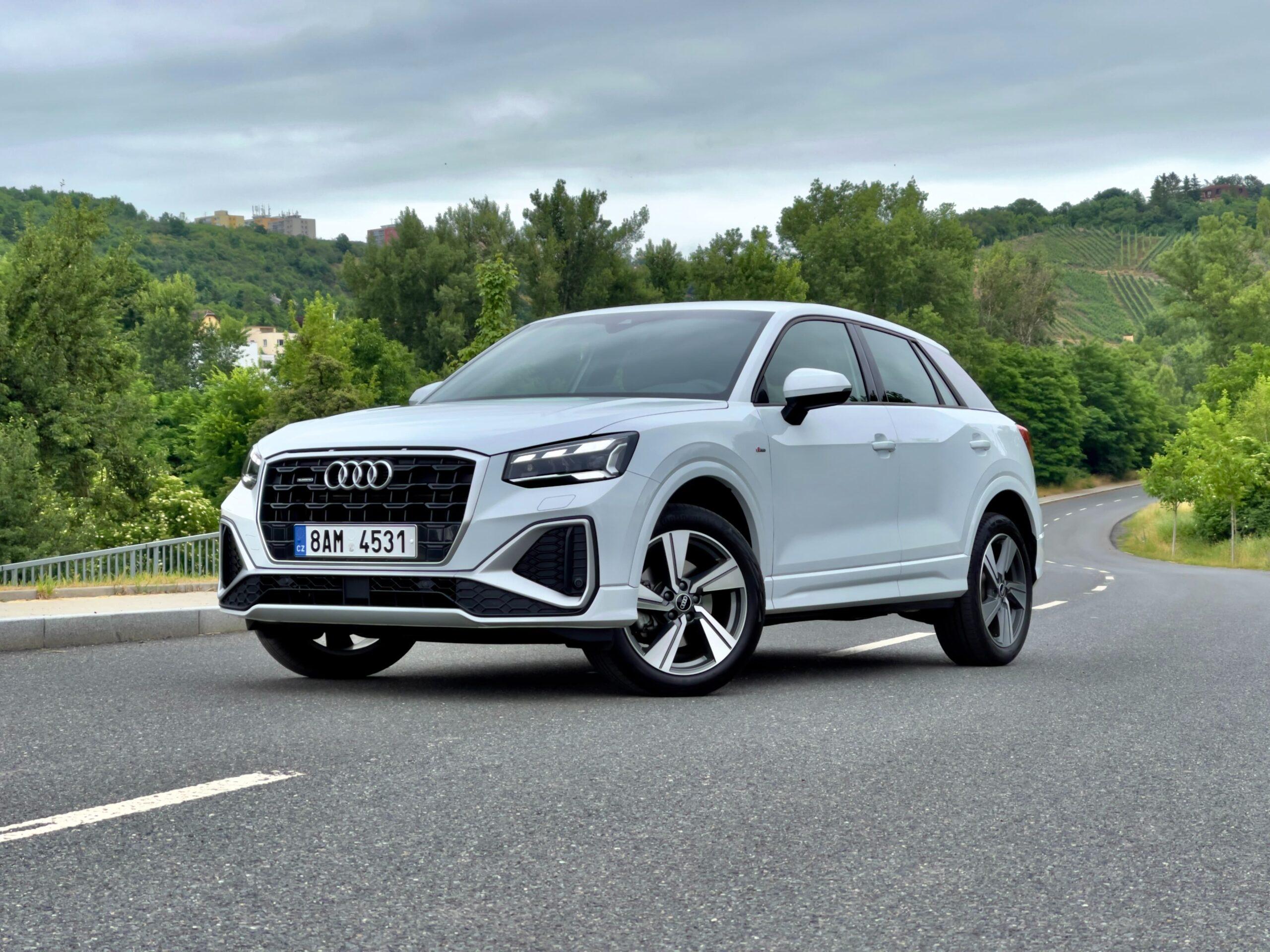 Audi Q2 2021_1