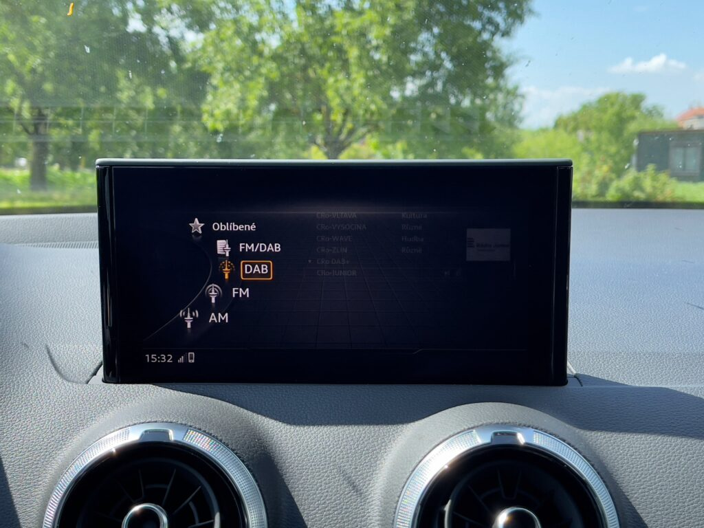 Audi Q2 2021_infotainment_1