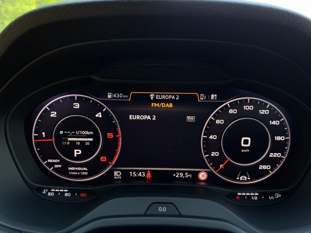 Audi Q2 2021_audi_virtual_cockpit_2