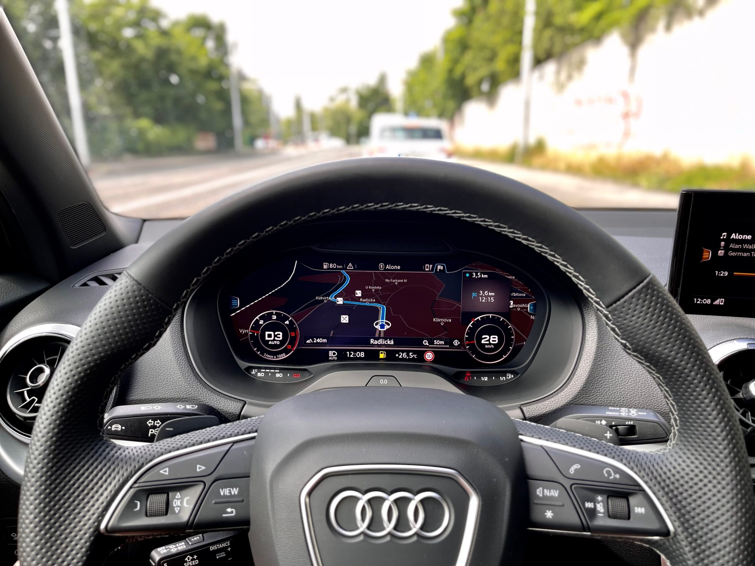 Audi Q2 2021_audi_virtual_cockpit_1