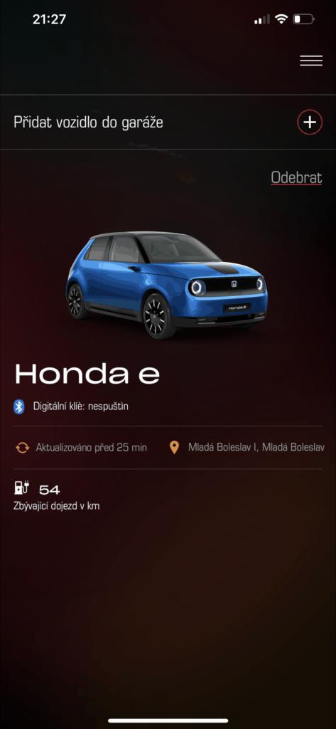 Honda e_myhonda+_2