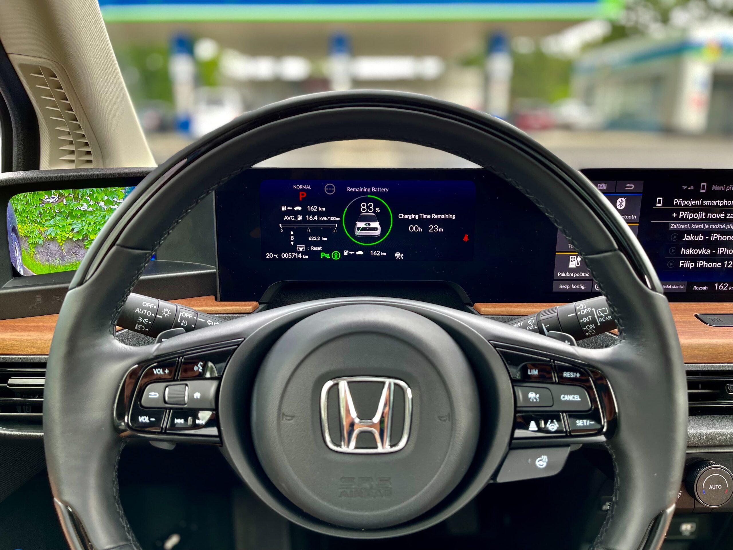 Honda e_digitalni stit_1