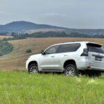 Toyota_Land_Cruiser_exterier_2