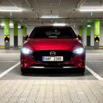 Mazda 3_e-skyactiv x_gallery