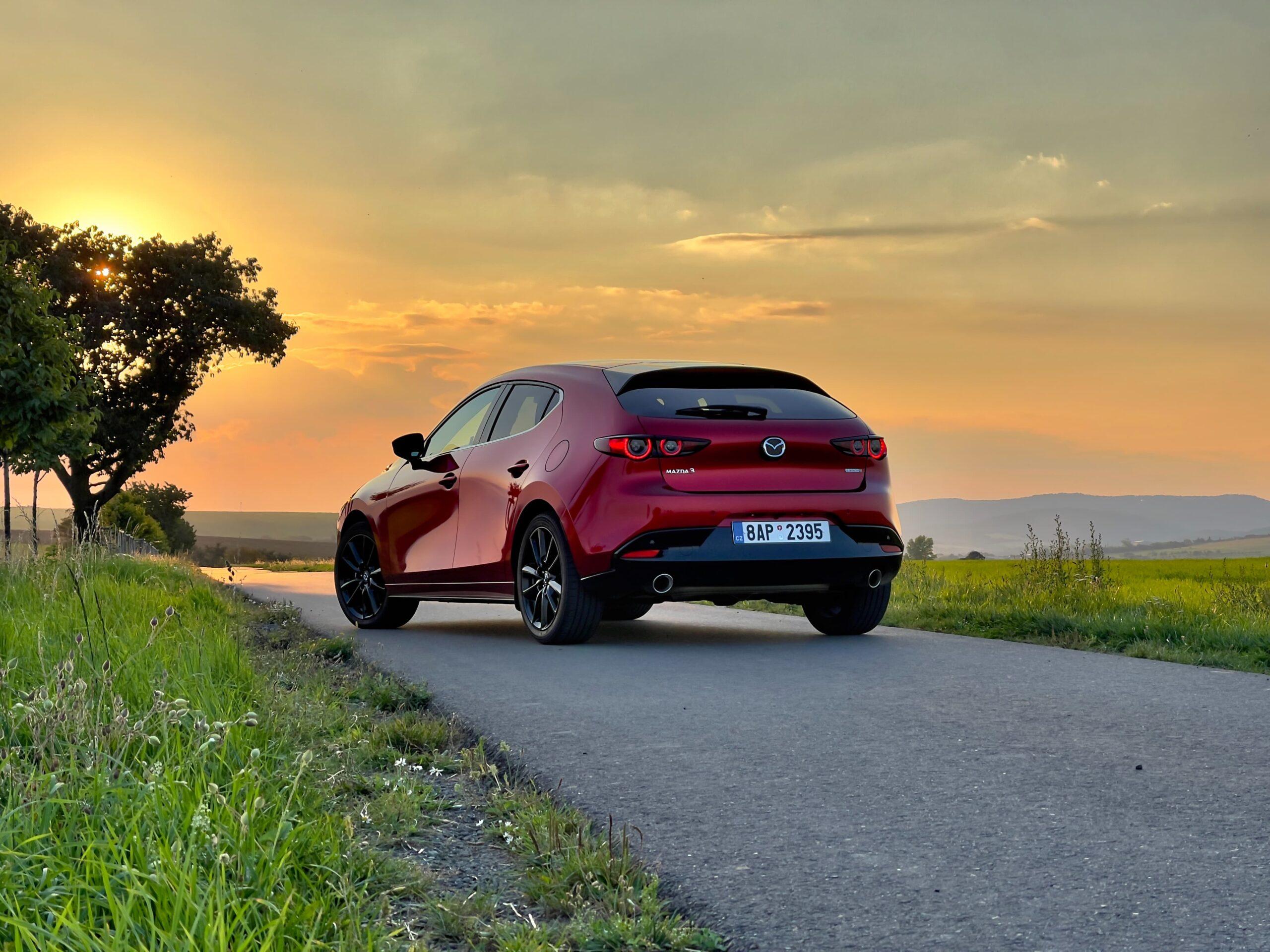 Mazda 3_e-Skyactiv x_2