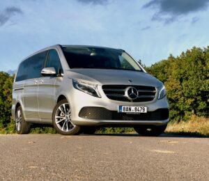 Mercedes-Benz V250d_exterier_1