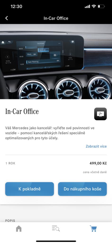 Mercedes-Benz V250d_Mercedes me_2